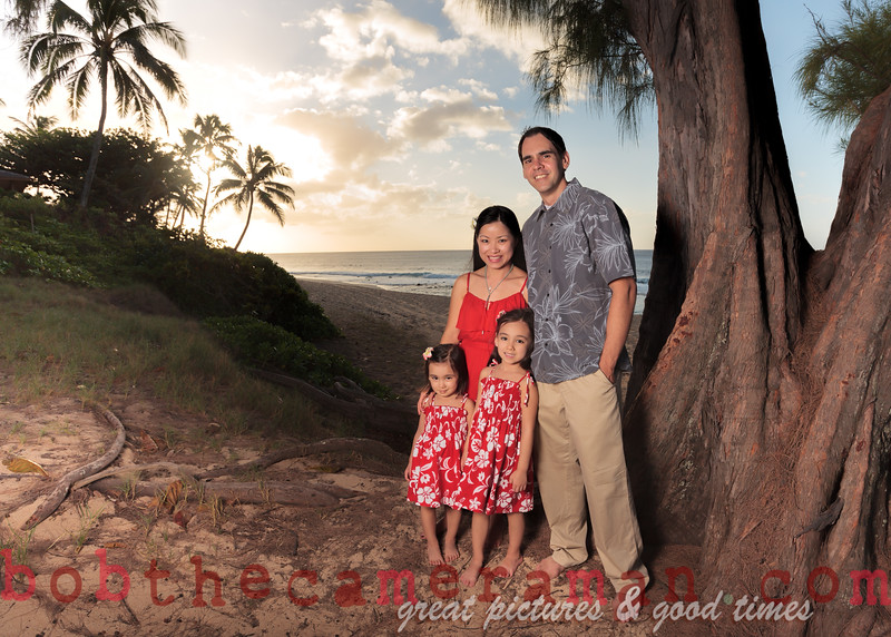 IMG_8087-Paulsen family portrait-Sunset Beach-North Shore-Oahu-Hawaii-November 2014-Edit
