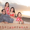 IMG_6414-Paulsen family portrait-Sunset Beach-North Shore-Oahu-Hawaii-November 2014