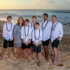 H08A7572-Perraut Family Portrait-Rockpiles Beach-Oahu-December 2019-Pano-Edit-3