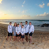 H08A7572-Perraut Family Portrait-Rockpiles Beach-Oahu-December 2019-Pano-Edit