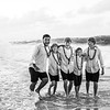 H08A7699-Perraut Family Portrait-Rockpiles Beach-Oahu-December 2019-2