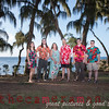 H08A8206-Price family portrait-Rockpiles-North Shore-Hawaii-December 2017