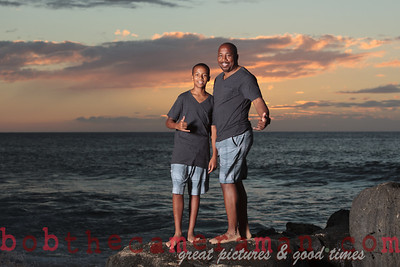 IMG_2096-Richey Family portrait-Rockpile-North Shore-Hawaii-August 2013