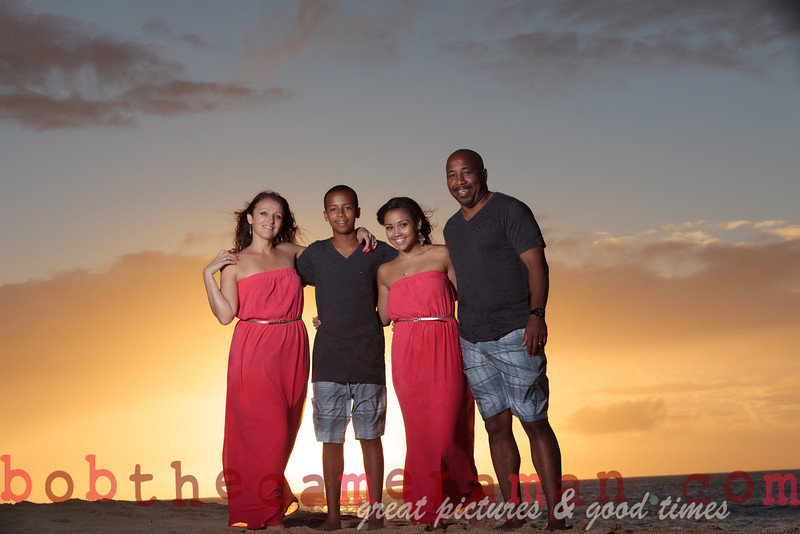 IMG_2004-Richey Family portrait-Rockpile-North Shore-Hawaii-August 2013-Edit