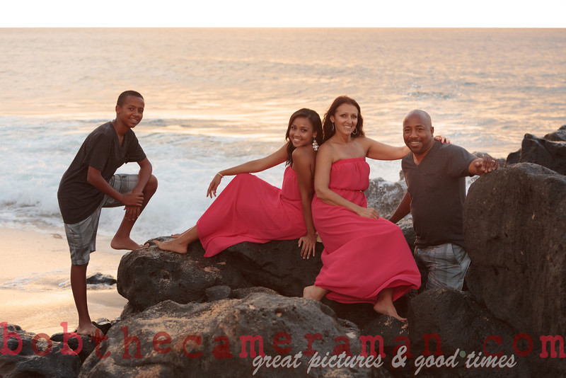 IMG_1831-Richey Family portrait-Rockpile-North Shore-Hawaii-August 2013