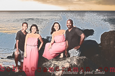 IMG_1822-Richey Family portrait-Rockpile-North Shore-Hawaii-August 2013-Edit