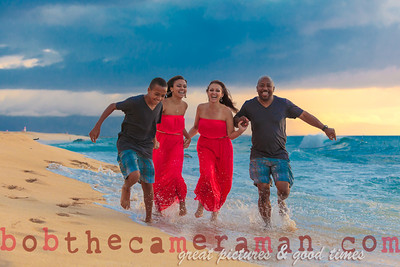 IMG_1895-Richey Family portrait-Rockpile-North Shore-Hawaii-August 2013-Edit