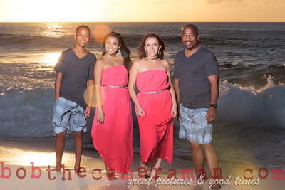 IMG_1994-Richey Family portrait-Rockpile-North Shore-Hawaii-August 2013-Edit-Edit