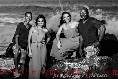 IMG_1824-Richey Family portrait-Rockpile-North Shore-Hawaii-August 2013-Edit-Edit