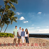 H08A6473-Rodriguez family portrait-Paradise Cove Public Beach-Ko Olina-Oahu-July 2017-Edit