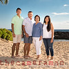 H08A6473-Rodriguez family portrait-Paradise Cove Public Beach-Ko Olina-Oahu-July 2017-Edit-2