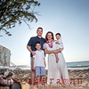 H08A8376-Sanchez family portrait-Rockpiles-North Shore-Hawaii-September 2017-Edit