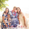H08A8539-Sanchez family portrait-Rockpiles-North Shore-Hawaii-September 2017
