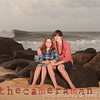 IMG_0798-Schwartz and Sharp-family portrait-Rockpile-Hawaii-November 2015
