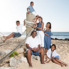 H08A3888-Sharperson Family portrait-Rockpile-North Shore-Hawaii-March 2017-Edit-2