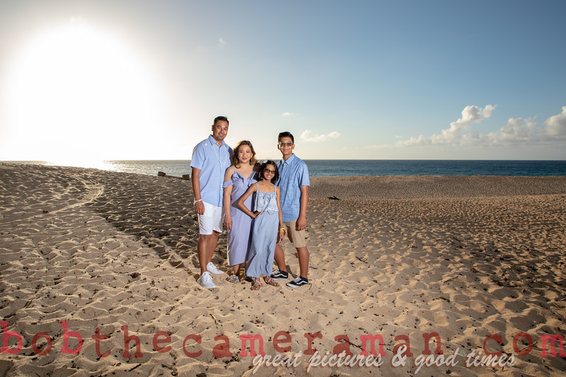 H08A3915-Sonza family portrait-Rockpiles-Pupukea-Hawaii-June 2018-Edit