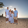 H08A3920-Sonza family portrait-Rockpiles-Pupukea-Hawaii-June 2018-Edit-Edit