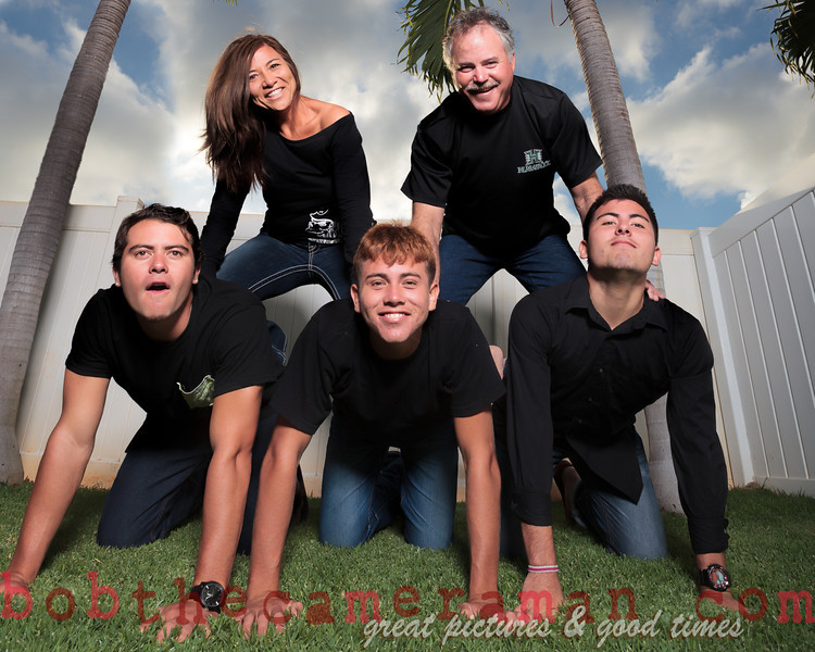 IMG_8817-Spencer family portrait-private residence-Ewa Beach-Oahu-January 2014-Edit-2
