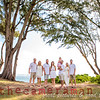 H08A3030-Steiert family portrait-Kaipapa'U Point-Laie-Hawaii-July 2017-Edit-Edit