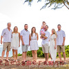 H08A3030-Steiert family portrait-Kaipapa'U Point-Laie-Hawaii-July 2017-Edit-Edit-2