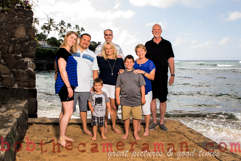 H08A1081-Thatcher family portrait-Diamondhead-Waialae Kahala-June 2017-Edit