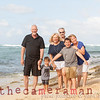 IMG_8972-Thatcher family portrait-Diamondhead-Waialae Kahala-June 2017