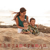 IMG_5853-Cross Family beach portrait-Maili-Waianae-Oahu-Hawaii-October 2013