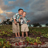 IMG_5900-Cross Family beach portrait-Maili-Waianae-Oahu-Hawaii-October 2013