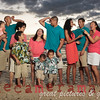 IMG_5942-Cross Family beach portrait-Maili-Waianae-Oahu-Hawaii-October 2013-2
