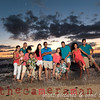 IMG_6008-Cross Family beach portrait-Maili-Waianae-Oahu-Hawaii-October 2013-Edit