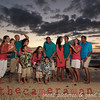 IMG_5945-Cross Family beach portrait-Maili-Waianae-Oahu-Hawaii-October 2013