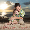 IMG_5797-Cross Family beach portrait-Maili-Waianae-Oahu-Hawaii-October 2013
