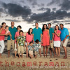 IMG_5936-Cross Family beach portrait-Maili-Waianae-Oahu-Hawaii-October 2013-Edit-2