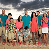 IMG_5936-Cross Family beach portrait-Maili-Waianae-Oahu-Hawaii-October 2013-Edit-2-2