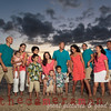 IMG_5986-Cross Family beach portrait-Maili-Waianae-Oahu-Hawaii-October 2013