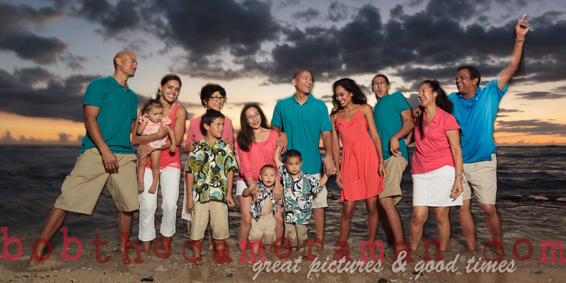 IMG_5986-Cross Family beach portrait-Maili-Waianae-Oahu-Hawaii-October 2013-2