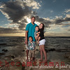 IMG_5763-Cross Family beach portrait-Maili-Waianae-Oahu-Hawaii-October 2013