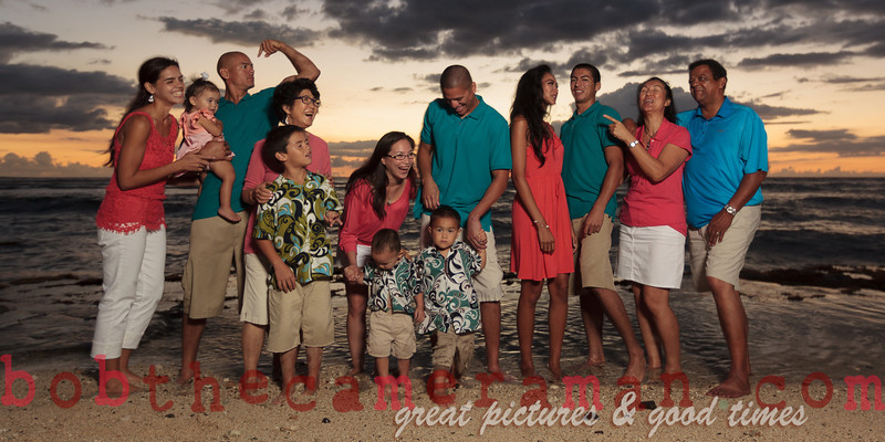 IMG_5945-Cross Family beach portrait-Maili-Waianae-Oahu-Hawaii-October 2013-2