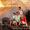 family photography oahu - bob the camera man