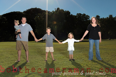 IMG_4933-Walgrave Family portrait-Moanalua Gardens Park-Oahu-Hawaii-October 2013-Edit-2