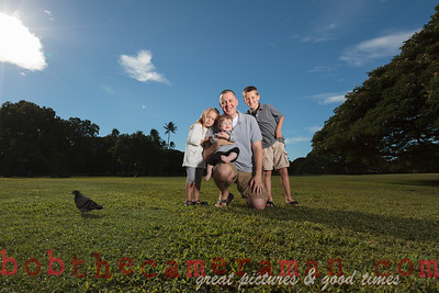 IMG_4945-Walgrave Family portrait-Moanalua Gardens Park-Oahu-Hawaii-October 2013