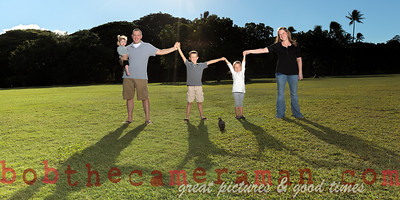 IMG_4936-Walgrave Family portrait-Moanalua Gardens Park-Oahu-Hawaii-October 2013-Edit-2