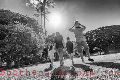IMG_4951-Walgrave Family portrait-Moanalua Gardens Park-Oahu-Hawaii-October 2013-Edit-Edit