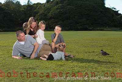 IMG_9345-Walgrave Family portrait-Moanalua Gardens Park-Oahu-Hawaii-October 2013