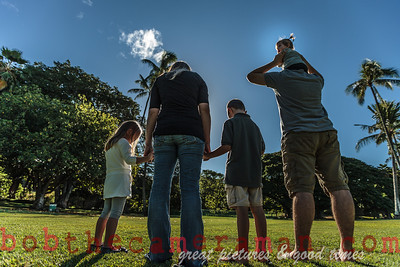 IMG_4956-Walgrave Family portrait-Moanalua Gardens Park-Oahu-Hawaii-October 2013