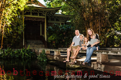 IMG_4987-Walgrave Family portrait-Moanalua Gardens Park-Oahu-Hawaii-October 2013-Edit