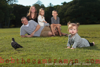 IMG_9384-Walgrave Family portrait-Moanalua Gardens Park-Oahu-Hawaii-October 2013