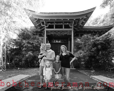 IMG_5017-Walgrave Family portrait-Moanalua Gardens Park-Oahu-Hawaii-October 2013-Edit-Edit