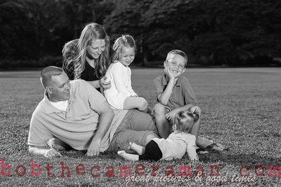 IMG_9345-Walgrave Family portrait-Moanalua Gardens Park-Oahu-Hawaii-October 2013-2