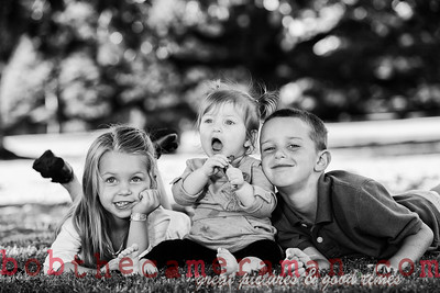 IMG_9492-Walgrave Family portrait-Moanalua Gardens Park-Oahu-Hawaii-October 2013-Edit